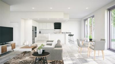 Vente appartement Lyon 08 • <span class='offer-area-number'>121</span> m² environ • <span class='offer-rooms-number'>4</span> pièces
