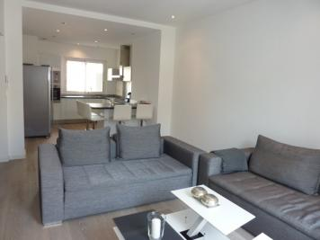 Appartement Antibes &bull; <span class='offer-area-number'>69</span> m² environ &bull; <span class='offer-rooms-number'>3</span> pièces