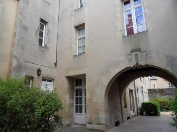 Location appartement Bayeux • <span class='offer-area-number'>68</span> m² environ • <span class='offer-rooms-number'>3</span> pièces