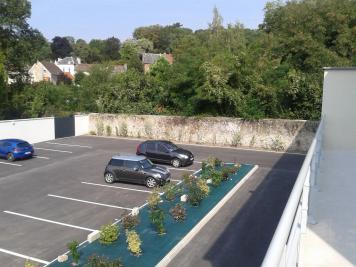 Location parking La Ferte sous Jouarre