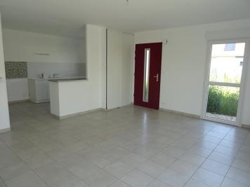 Maison Montierchaume • <span class='offer-area-number'>85</span> m² environ • <span class='offer-rooms-number'>4</span> pièces