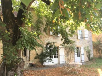 Vente maison Perigueux • <span class='offer-area-number'>260</span> m² environ • <span class='offer-rooms-number'>8</span> pièces