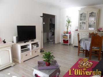 Appartement Toulon • <span class='offer-area-number'>71</span> m² environ • <span class='offer-rooms-number'>3</span> pièces