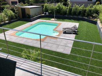 Achat villa Colmar • <span class='offer-area-number'>250</span> m² environ • <span class='offer-rooms-number'>6</span> pièces