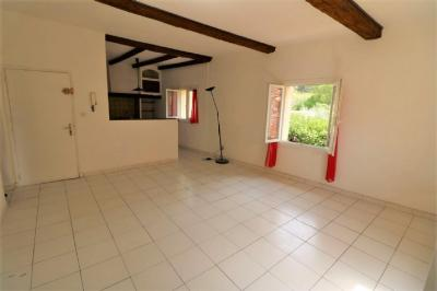 Vente appartement Eguilles • <span class='offer-area-number'>57</span> m² environ • <span class='offer-rooms-number'>3</span> pièces