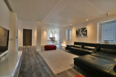 Vente maison Colmar • <span class='offer-area-number'>330</span> m² environ • <span class='offer-rooms-number'>7</span> pièces