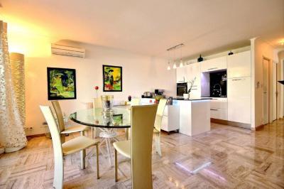 Appartement Cannes • <span class='offer-area-number'>82</span> m² environ • <span class='offer-rooms-number'>3</span> pièces