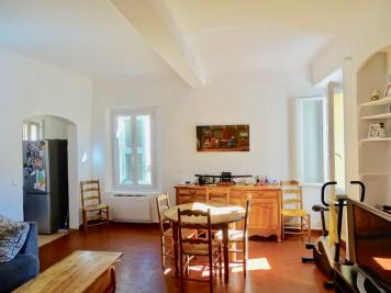 Vente appartement Fayence • <span class='offer-area-number'>60</span> m² environ • <span class='offer-rooms-number'>2</span> pièces