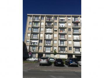 Achat appartement Saran • <span class='offer-area-number'>52</span> m² environ • <span class='offer-rooms-number'>3</span> pièces
