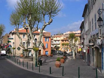 Location commerce La Garde • <span class='offer-area-number'>410</span> m² environ