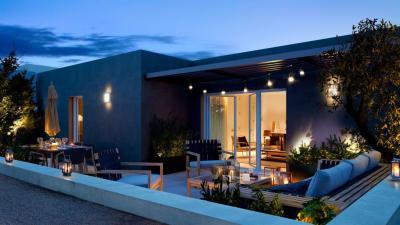 Vente appartement Castelnau le Lez • <span class='offer-area-number'>33</span> m² environ • <span class='offer-rooms-number'>1</span> pièce