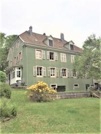 Vente maison Wesserling • <span class='offer-area-number'>450</span> m² environ • <span class='offer-rooms-number'>15</span> pièces