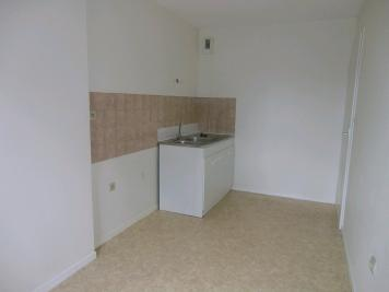 Location appartement Domene • <span class='offer-area-number'>48</span> m² environ • <span class='offer-rooms-number'>2</span> pièces