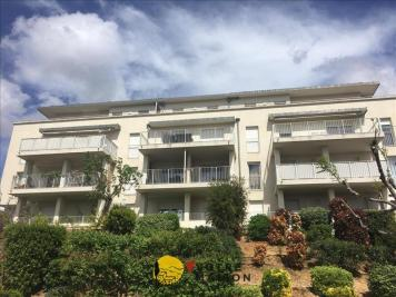 Vente appartement Chateau Gombert • <span class='offer-area-number'>88</span> m² environ • <span class='offer-rooms-number'>4</span> pièces