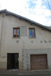 Achat maison Aixe sur Vienne • <span class='offer-area-number'>102</span> m² environ • <span class='offer-rooms-number'>6</span> pièces