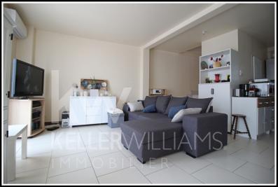 Vente maison Le Cres • <span class='offer-area-number'>100</span> m² environ • <span class='offer-rooms-number'>5</span> pièces