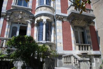 Vente maison Tarbes • <span class='offer-area-number'>354</span> m² environ • <span class='offer-rooms-number'>12</span> pièces