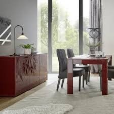 Vente appartement Paris 13 • <span class='offer-area-number'>36</span> m² environ • <span class='offer-rooms-number'>1</span> pièce