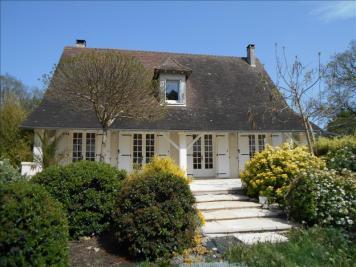 Maison Gout Rossignol • <span class='offer-area-number'>159</span> m² environ • <span class='offer-rooms-number'>8</span> pièces
