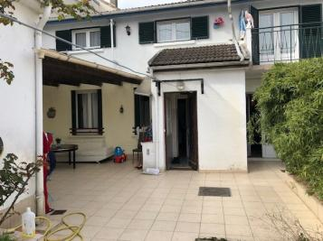 Vente appartement Bobigny • <span class='offer-area-number'>60</span> m² environ • <span class='offer-rooms-number'>3</span> pièces