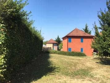Vente appartement Prayssac • <span class='offer-area-number'>47</span> m² environ • <span class='offer-rooms-number'>3</span> pièces