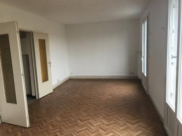 Vente appartement Pithiviers • <span class='offer-area-number'>71</span> m² environ • <span class='offer-rooms-number'>3</span> pièces
