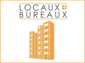 Vente commerce Beaumont sur Oise • <span class='offer-area-number'>45</span> m² environ • <span class='offer-rooms-number'>1</span> pièce
