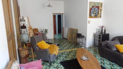 Achat maison Narbonne • <span class='offer-area-number'>135</span> m² environ • <span class='offer-rooms-number'>5</span> pièces