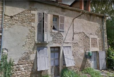 Vente maison Beaune • <span class='offer-area-number'>150</span> m² environ • <span class='offer-rooms-number'>4</span> pièces