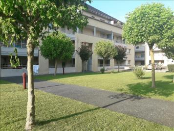Achat appartement Brive la Gaillarde • <span class='offer-area-number'>34</span> m² environ • <span class='offer-rooms-number'>2</span> pièces
