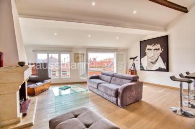 Appartement Villefranche sur Mer • <span class='offer-area-number'>100</span> m² environ • <span class='offer-rooms-number'>4</span> pièces