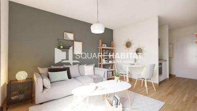 Vente appartement Bareges • <span class='offer-area-number'>22</span> m² environ • <span class='offer-rooms-number'>1</span> pièce