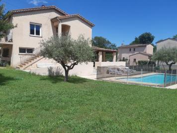 Achat maison Pegomas • <span class='offer-area-number'>200</span> m² environ • <span class='offer-rooms-number'>7</span> pièces