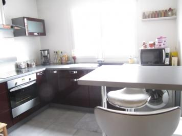 Achat appartement Elbeuf • <span class='offer-area-number'>70</span> m² environ • <span class='offer-rooms-number'>3</span> pièces