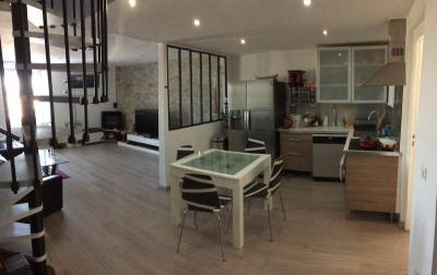 Vente appartement Villecresnes • <span class='offer-area-number'>63</span> m² environ • <span class='offer-rooms-number'>3</span> pièces