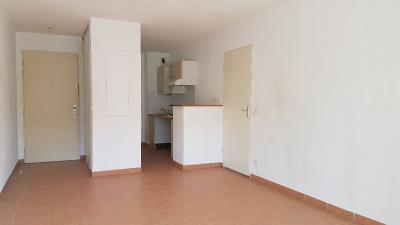 Appartement Perigny • <span class='offer-area-number'>53</span> m² environ • <span class='offer-rooms-number'>3</span> pièces
