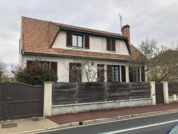 Location appartement Yerres • <span class='offer-area-number'>32</span> m² environ • <span class='offer-rooms-number'>1</span> pièce