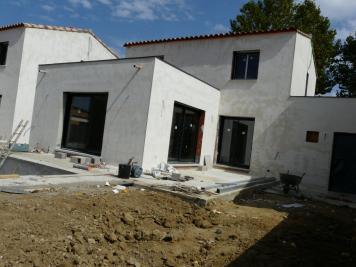 Achat maison Moussan • <span class='offer-area-number'>110</span> m² environ • <span class='offer-rooms-number'>5</span> pièces