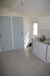Location appartement Marseille 16 • <span class='offer-area-number'>47</span> m² environ • <span class='offer-rooms-number'>2</span> pièces