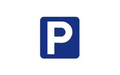 Location parking Lyon 03
