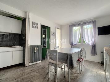 Vente appartement Laguiole • <span class='offer-area-number'>23</span> m² environ • <span class='offer-rooms-number'>1</span> pièce