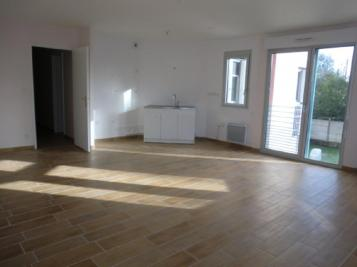 Vente appartement Montargis • <span class='offer-area-number'>90</span> m² environ • <span class='offer-rooms-number'>4</span> pièces