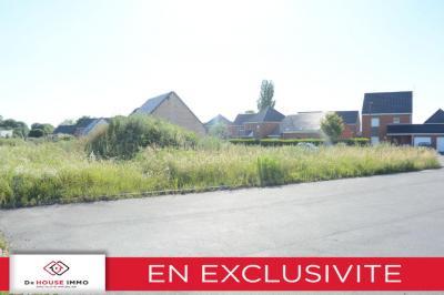 Vente maison Aniche • <span class='offer-area-number'>635</span> m² environ • <span class='offer-rooms-number'>1</span> pièce