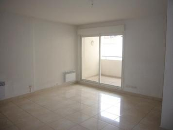 Appartement Beziers • <span class='offer-area-number'>45</span> m² environ • <span class='offer-rooms-number'>2</span> pièces