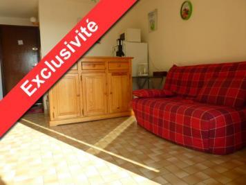 Appartement Cap d Agde • <span class='offer-area-number'>34</span> m² environ • <span class='offer-rooms-number'>3</span> pièces