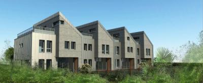Achat maison Villeneuve d Ascq • <span class='offer-area-number'>144</span> m² environ • <span class='offer-rooms-number'>6</span> pièces