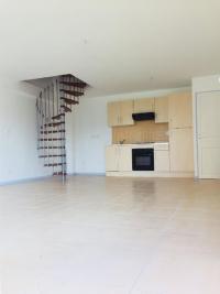 Vente maison St Cezert • <span class='offer-area-number'>64</span> m² environ • <span class='offer-rooms-number'>3</span> pièces
