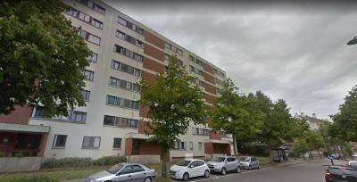 Vente appartement Rennes • <span class='offer-area-number'>73</span> m² environ • <span class='offer-rooms-number'>3</span> pièces