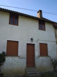 Achat maison Oisemont • <span class='offer-area-number'>62</span> m² environ • <span class='offer-rooms-number'>4</span> pièces