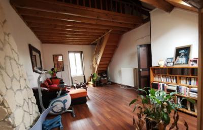 Vente maison Beaune la Rolande • <span class='offer-area-number'>151</span> m² environ • <span class='offer-rooms-number'>5</span> pièces
